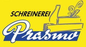 Logo_Kunde_prasmo