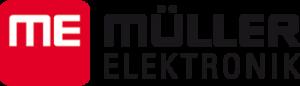 logo-mueller-elektronik