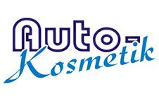 auto-kosmetik-turpak