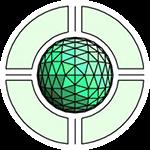 kastner-landschaftsarchitektur