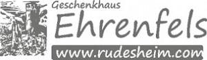 geschenkhaus-ehrenfels-1403428117