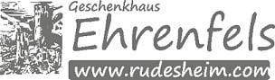 Geschenkhaus Ehrenfels e.K.