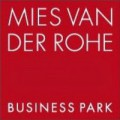 Mies van der Rohe Business Park GmbH & Co. KG